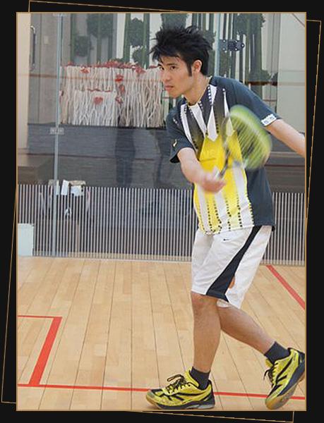 Coach_02